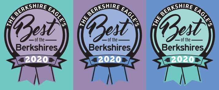 Recently voted by New England Newspapers, Inc., in 2020, as the Best Electrician in all of the Berkshires.