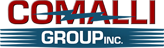 Comalli Group, Inc.